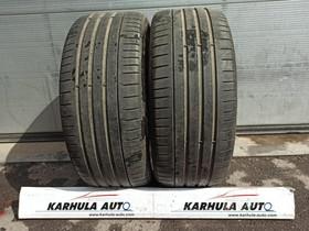 """235/35 R19"""" Tarkistettu rengas Pirelli, Renkaat ja vanteet, Lahti, Tori.fi"""
