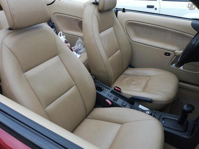 Saab 9-3 2,0t aut avoauto 3