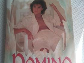 Domino - Kirsi Merimaa, Kaunokirjallisuus, Kirjat ja lehdet, Loppi, Tori.fi
