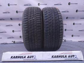 """215/55 R16"""" Tarkistettu rengas Michelin, Renkaat ja vanteet, Lahti, Tori.fi"""