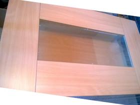 Sohvapöytä 130x85 cm, Pöydät ja tuolit, Sisustus ja huonekalut, Espoo, Tori.fi