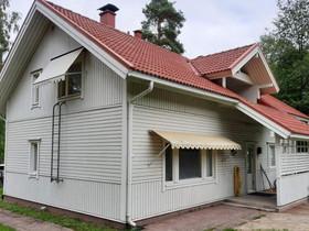 Hyvä soluasunto Iisalmessa, Vuokrattavat asunnot, Asunnot, Iisalmi, Tori.fi