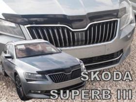 Skoda Superb III alkaen 2015- Kiveniskemäsuoja / k, Autovaraosat, Auton varaosat ja tarvikkeet, Vantaa, Tori.fi