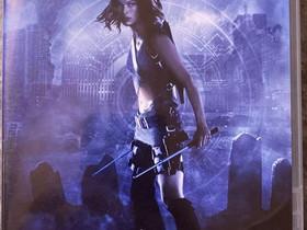 DVD: Resident Evil - Apocalypse, Elokuvat, Alavus, Tori.fi