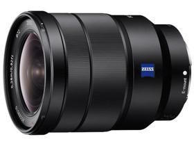 Sony SEL-1635Z Vario-Tessar T-FE 16-35 mm, Objektiivit, Kamerat ja valokuvaus, Helsinki, Tori.fi