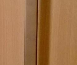 Kaapin vedin koko 33 cm, Muu rakentaminen ja remontointi, Rakennustarvikkeet ja työkalut, Espoo, Tori.fi