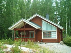 Rönnäs, viikko 30, lomaosake, kesäviikko,, Mökit ja loma-asunnot, Pernaja, Tori.fi