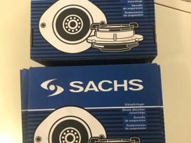 Sachs 4013872596744 ylätuet, Autovaraosat, Auton varaosat ja tarvikkeet, Espoo, Tori.fi