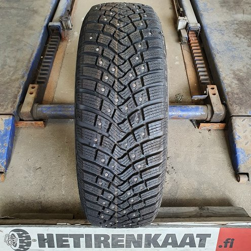 "175/65 R15"" käytetty rengas CONTINENTAL"