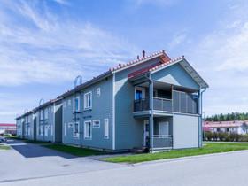 Hostellihuone rauhallisella alueella Keravalla, Vuokrattavat asunnot, Asunnot, Kerava, Tori.fi
