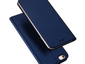 Apple iPhone 5 / 5S / SE Kotelo Dux Ducis Sininen, Puhelintarvikkeet, Puhelimet ja tarvikkeet, Pori, Tori.fi