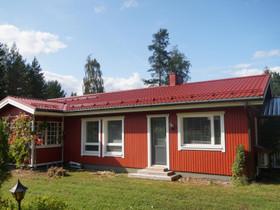 Ulkomaalaus, Rakennuspalvelut, Muurame, Tori.fi