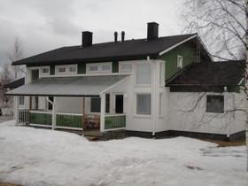 Kultakatti, viikko 48, lomaosake, ensilumen viikko, Mökit ja loma-asunnot, Sotkamo, Tori.fi