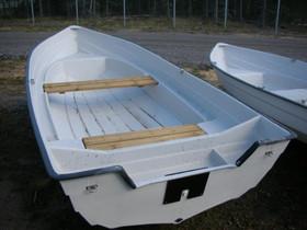 Särki 410 soutu-/perämoottorivene, Soutuveneet ja jollat, Veneet, Salo, Tori.fi