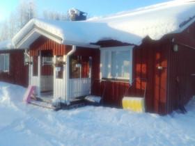 Omakotitalo , Asunnot, Simo, Tori.fi
