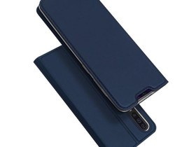 Samsung Galaxy A70 Kotelo Dux Ducis Tummansininen, Puhelintarvikkeet, Puhelimet ja tarvikkeet, Pori, Tori.fi