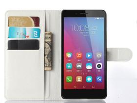 Huawei Honor 5X Valkoinen Lompakko Suojakotelo, Puhelintarvikkeet, Puhelimet ja tarvikkeet, Pori, Tori.fi