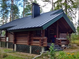 Kattoremontti, Rakennuspalvelut, Muurame, Tori.fi