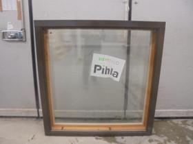 PIH-975 MSEA 170, 1320x1350, Tammi/Rusk, Ikkunat, ovet ja lattiat, Rakennustarvikkeet ja työkalut, Luoto, Tori.fi