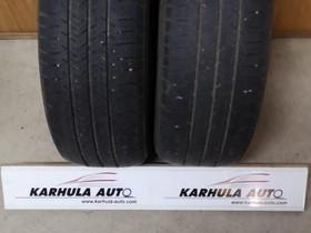 """215/65 R16C"""" Tarkistettu rengas Michelin, Renkaat ja vanteet, Lahti, Tori.fi"""