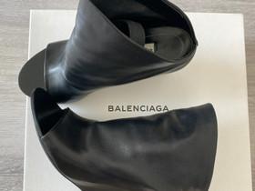 Balenciaga Avalon kengät koko 37, Vaatteet ja kengät, Helsinki, Tori.fi