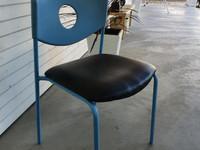 Tuoli Ikea Stoljan