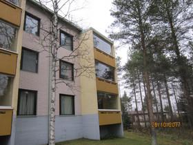 Kalustettu, saunallinen kaksio Kemijärvellä, Asunnot, Kemijärvi, Tori.fi