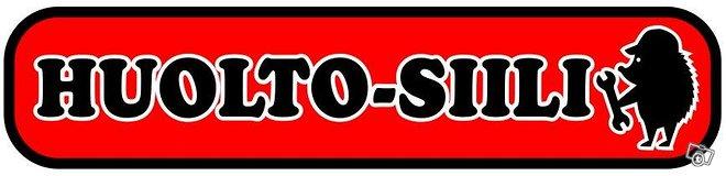 Huolto-Siili Oy Autokorjaamo