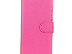 Nokia 3.1 (2018) Suojakotelo Pinkki Lompakko, Puhelintarvikkeet, Puhelimet ja tarvikkeet, Pori, Tori.fi