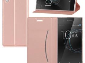 Sony Xperia XA1 Suojakuori Ruusukulta, Puhelintarvikkeet, Puhelimet ja tarvikkeet, Pori, Tori.fi