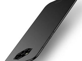 Nokia 9 PureView Suojakuori MOFI Musta, Puhelintarvikkeet, Puhelimet ja tarvikkeet, Pori, Tori.fi