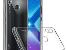 Huawei Honor 8X Suojakuori IMAK Läpinäkyvä, Puhelintarvikkeet, Puhelimet ja tarvikkeet, Pori, Tori.fi