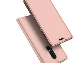 OnePlus 6 Suojakotelo Dux Ducis Ruusukulta, Puhelintarvikkeet, Puhelimet ja tarvikkeet, Pori, Tori.fi
