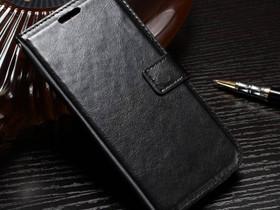 Huawei Honor 9 Suojakotelo Musta, Puhelintarvikkeet, Puhelimet ja tarvikkeet, Pori, Tori.fi