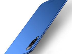 Huawei P30 Suojakuori MOFI Slim Sininen, Puhelintarvikkeet, Puhelimet ja tarvikkeet, Pori, Tori.fi