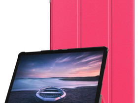 Samsung Galaxy Tab S4 10.5 Suojakotelo Pinkki, Puhelintarvikkeet, Puhelimet ja tarvikkeet, Pori, Tori.fi