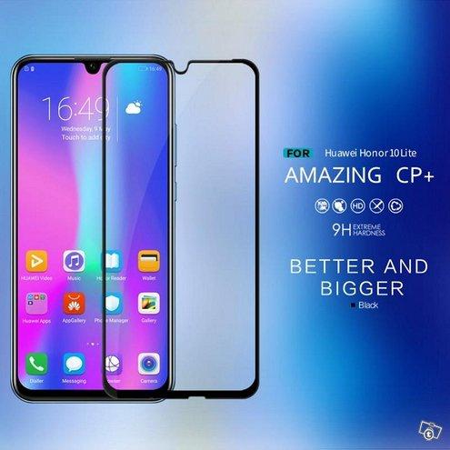 Huawei P Smart (2019) Panssarilasi Nillkin CP+