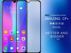 Huawei P Smart (2019) Panssarilasi Nillkin CP+, Puhelintarvikkeet, Puhelimet ja tarvikkeet, Pori, Tori.fi