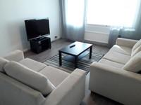 Furnished apartments in Kaarina