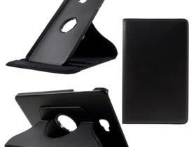 Samsung Galaxy Tab A 10.1 (2016) Kotelo Musta, Puhelintarvikkeet, Puhelimet ja tarvikkeet, Pori, Tori.fi