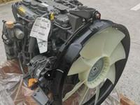 Maahantuomme uusia, ISUZU Yanmar Doosan moottoreit