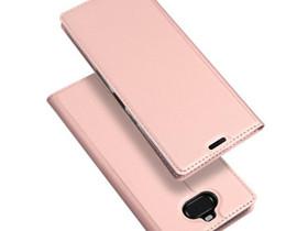 Sony Xperia 10 Kotelo Dux Ducis Ruusukulta, Puhelintarvikkeet, Puhelimet ja tarvikkeet, Pori, Tori.fi