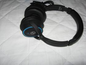 Wireless Bluetooth kuulokkeet, Audio ja musiikkilaitteet, Viihde-elektroniikka, Loimaa, Tori.fi