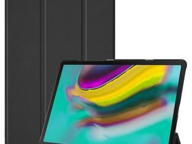 Samsung Galaxy Tab S5e 10.5 Suojakotelo Musta, Puhelintarvikkeet, Puhelimet ja tarvikkeet, Pori, Tori.fi