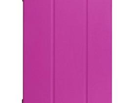Huawei MediaPad T3 10 9.6 Suojakotelo Violetti, Puhelintarvikkeet, Puhelimet ja tarvikkeet, Pori, Tori.fi