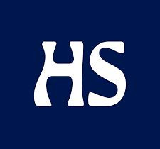 Hae töihin: Myyjä Helsingin Sanomat, Avoimet työpaikat, Turku, Tori.fi