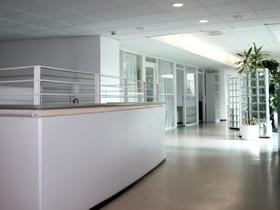 Pienvarastot alk. 11 m², Espoo - Suomenoja, Autotallit ja varastot, Espoo, Tori.fi