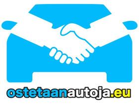 Myymässä autoa , täytä myyntilomake., Autot, Porvoo, Tori.fi