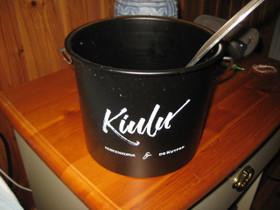Jääpala astia ja kauha, Muu keräily, Keräily, Joroinen, Tori.fi