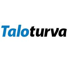 Hae töihin: KESÄTYÖ Myyntiedustaja Taloturvalle, Avoimet työpaikat, Lahti, Tori.fi